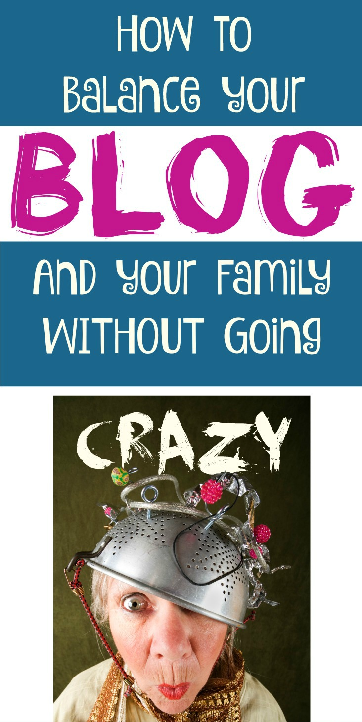 balance-blog-and-family-1