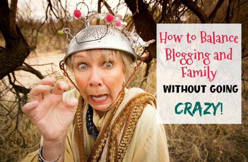 balance-blog-without-crazy