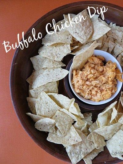 buff-chicken-dip2