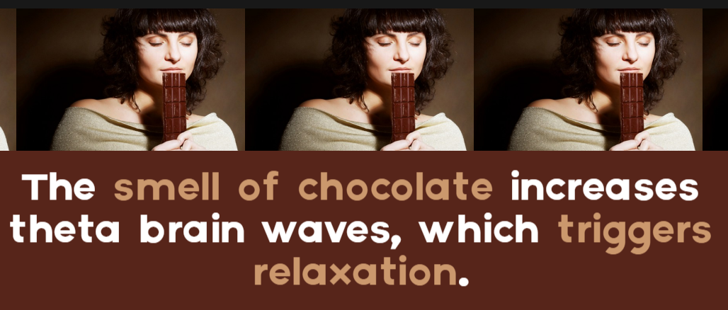 chocolate-relaxes