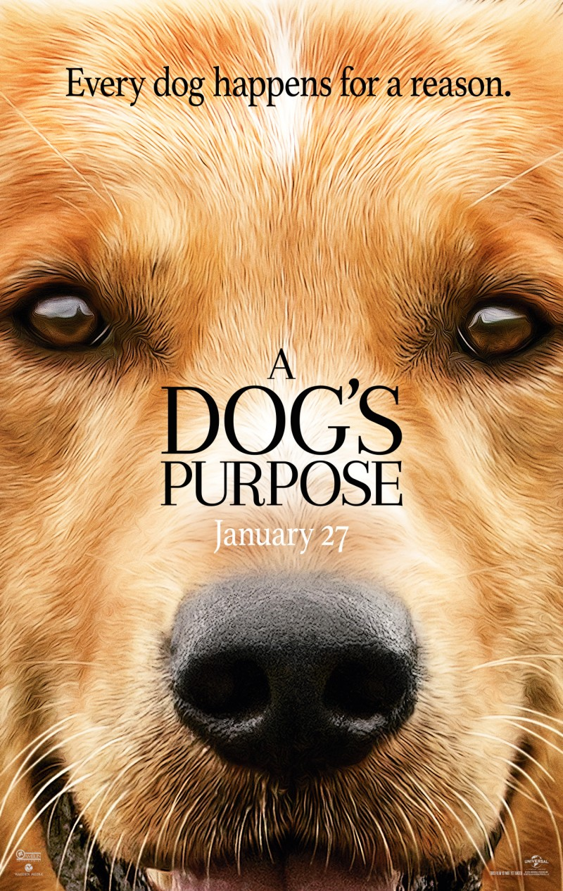 dogs-purpose-poster