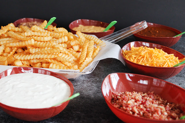 fry-bar-toppings