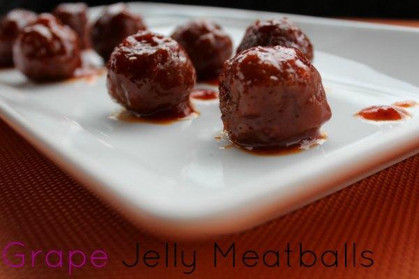grape-jelly-meatballs3