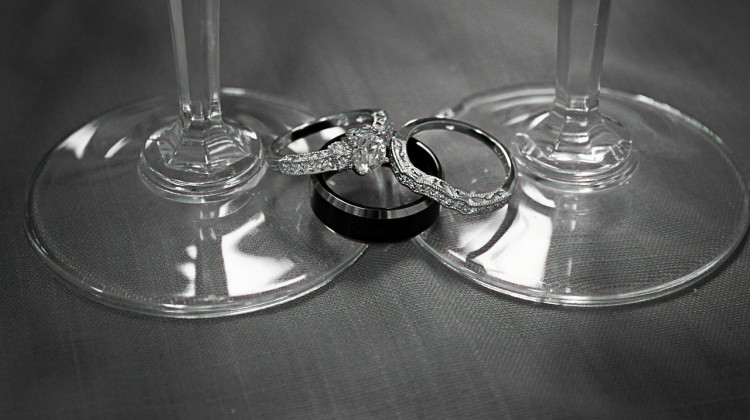 Handmade Diamond Jewelry For The Fashionable Woman
