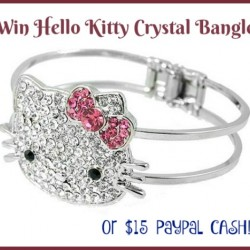 win-hello-kitty-bangle