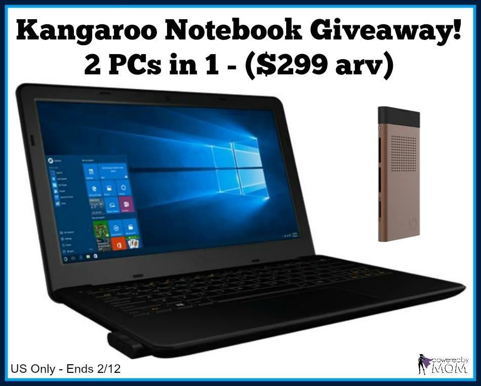 win-kangaroo-pc-pbm