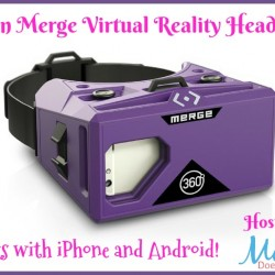 win-merge-vr-headset