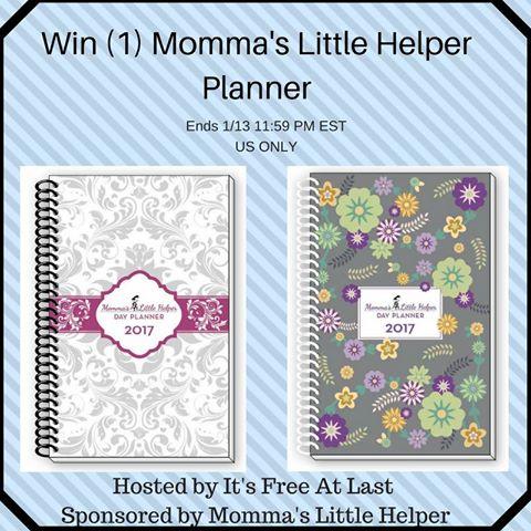 win-momslittlehelper-planner