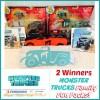 win-mt-prizepacks