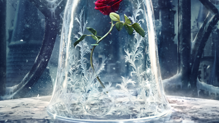 Check Out Two New Trailers of Disney's Beauty and The Beast #BeOurGuest #BeautyandtheBeast