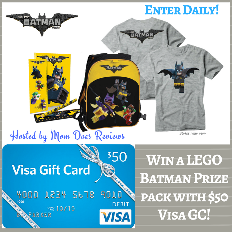 Win-LEGO-Batman-prizepack!