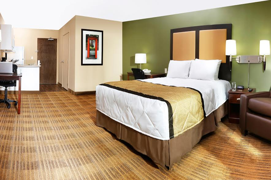 esa-guestroom