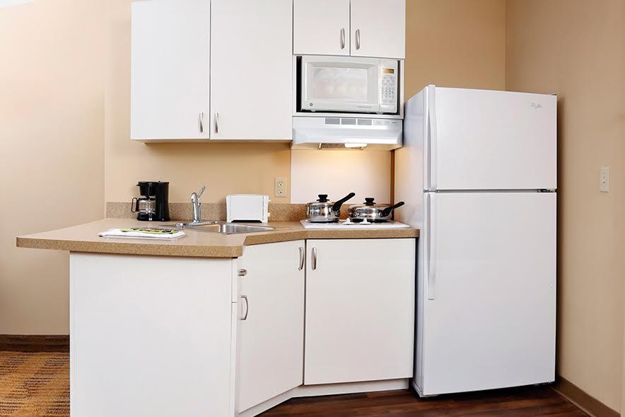 esa-kitchen