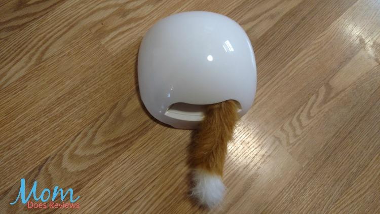 Grumpy Cat Toy Recall