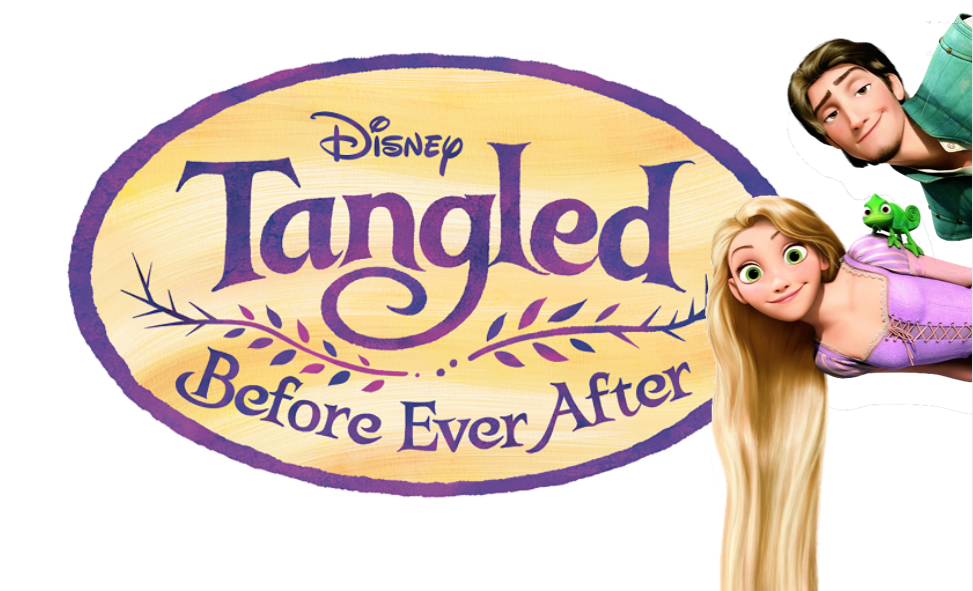tangled-before-logo