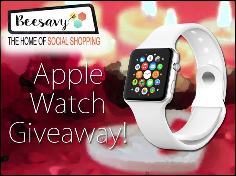 win-applewatch-beesavvy-white