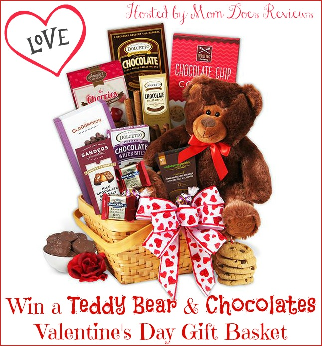 win-gourmetgb-teddy
