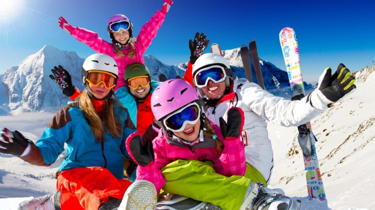 5 Reasons Why Utah is a Top Family Tourist Destination