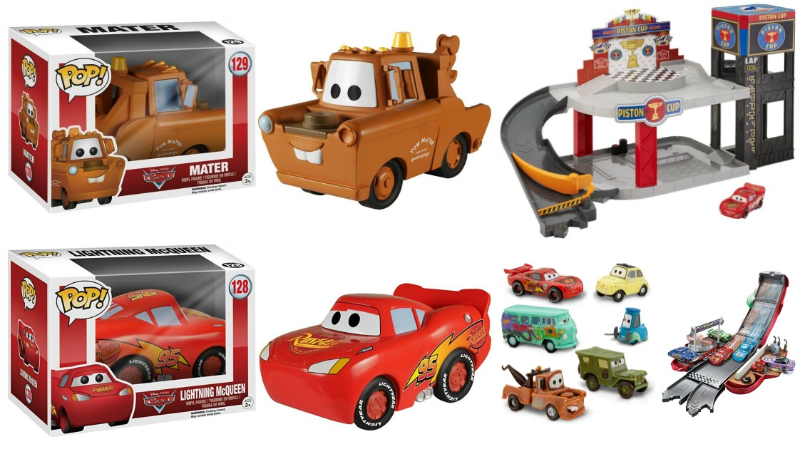 Crafts Cars Reviews