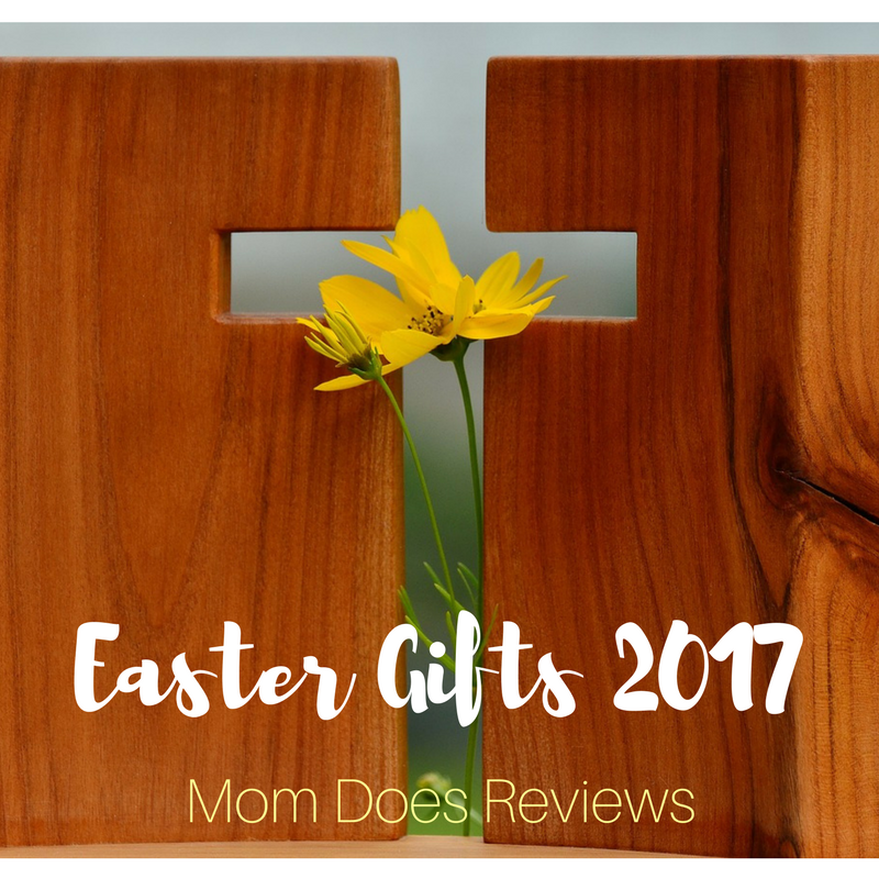 Easter gifts whether you believe that jesus rose from the grave or your kids love the easter bunny our easter gifts negle Choice Image