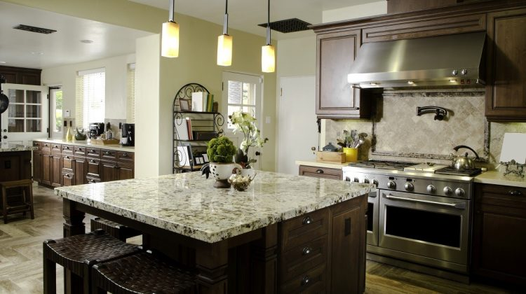 Top 2017 Kitchen Trends Your Home Absolutely Needs