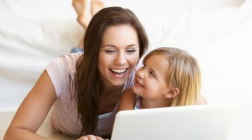 Side Work: 5 Great Ways Mothers Can Make Extra Money
