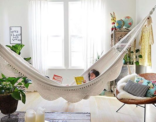 5 Home Design Projects for Stay-at-Home Moms This Spring