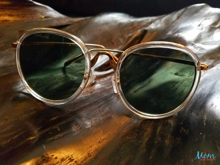 c3b089622c Sunglass Warehouse - Amazing Deals on Stylish Sunglasses