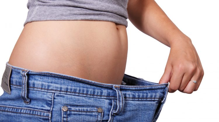 Suffer From Bloated Tummy? 12 Tips That Will Help You