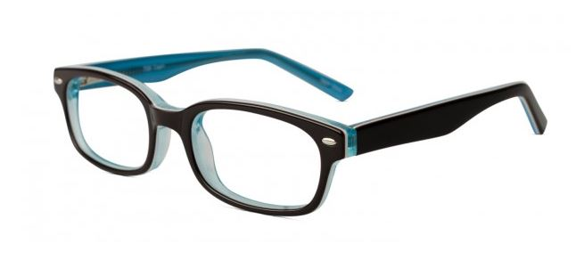 Find Great Eyewear Options for Kids at GlassesUSA.com #Review
