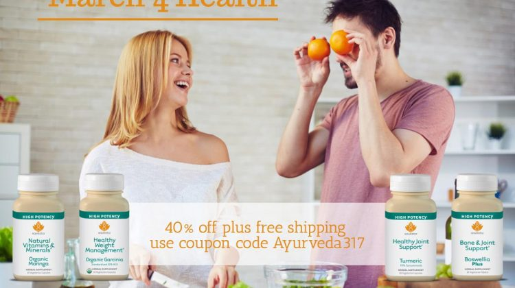 Win a Savesta Herbal Supplements Prize Pack! 4 Winners will be selected! Ends 4/4