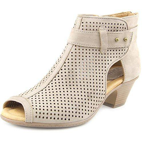 Orthopedic Baby Shoes Australia