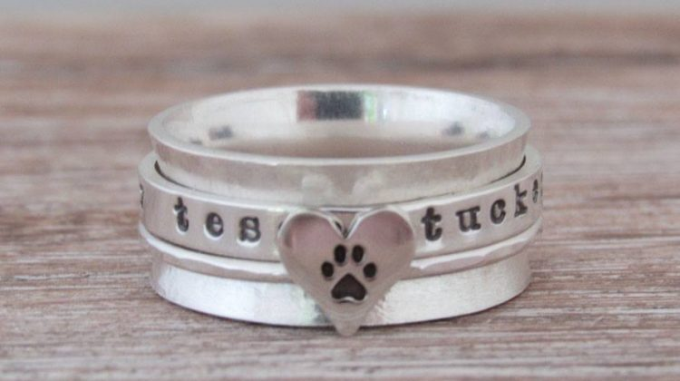 Sweet Blossom Gifts- Pet Lovers Jewelry #Review #Petpalooza2