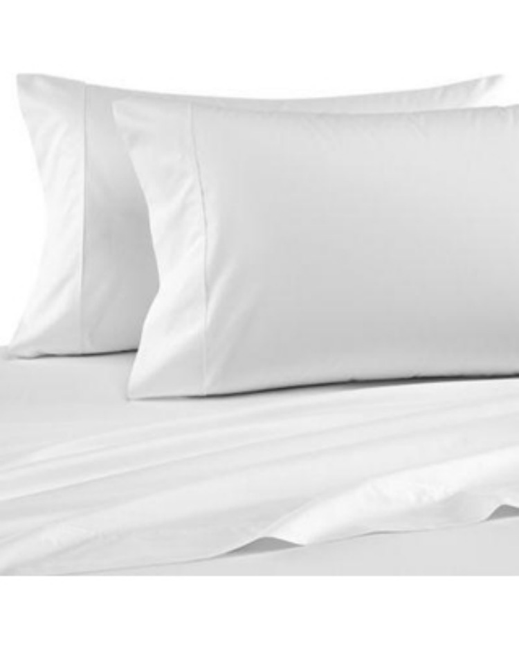 Give Mom Wamsutta Dream Zone Sheets For Mother S Day Review