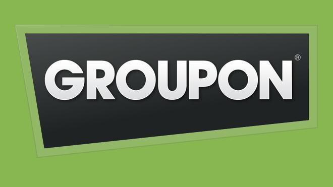Five Fun Reasons to use Groupon at Toys R Us #ad