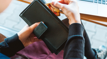 Tightening Your Wallet: How To Save Money On Utilities