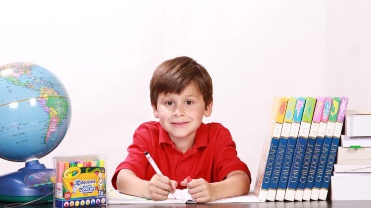 Top Measures Parents Take to Get Their Child Into a Good School