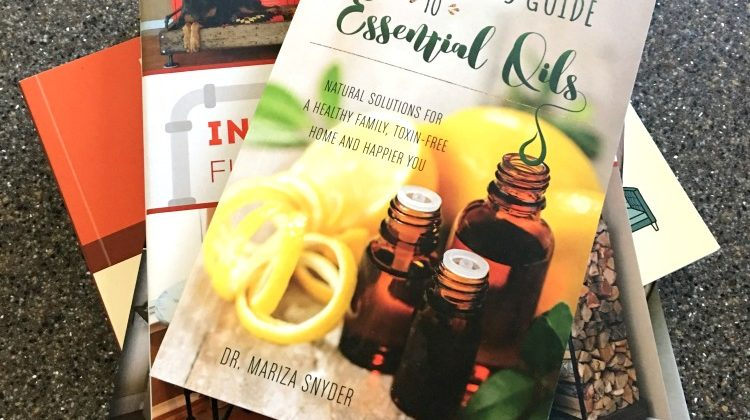DIY with Ulysses Press #review #EasteronMDR #GiftsforMom17