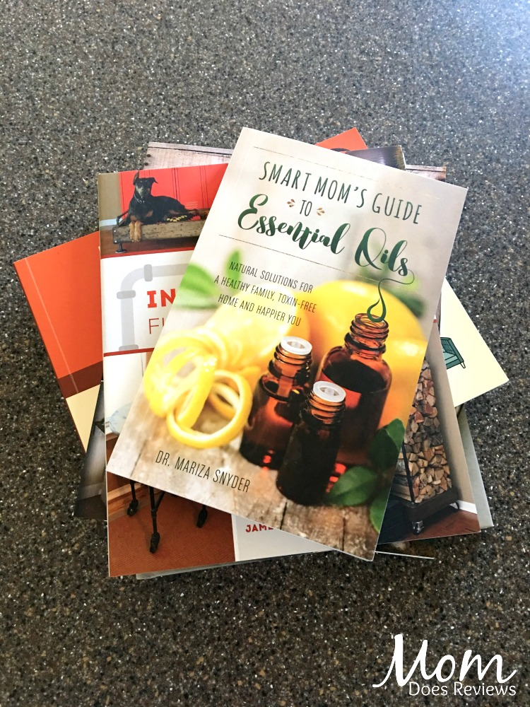 Diy with ulysses press review easteronmdr giftsformom17 because of helpful websites ideas for do it yourself projects come as fast as your internet will load but there is nothing like having a book in front of solutioingenieria Choice Image