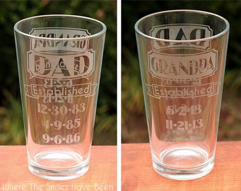 Dad-Grandpa-Established-Etched-Glass-Complete