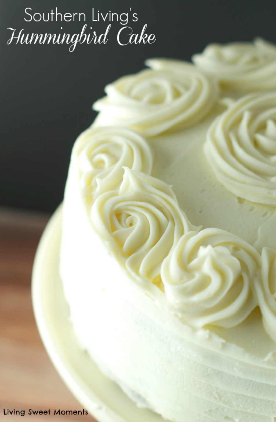 Top Mothers Day Cakes To Bake