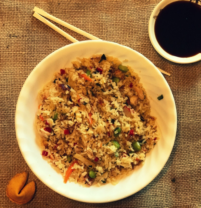 Enjoy authentic asian cuisine at home with ling ling fried rice available at my local meijer grocery store ling ling is easy to find and pick up in the freezer section from store to my home freezer making this part of ccuart Image collections