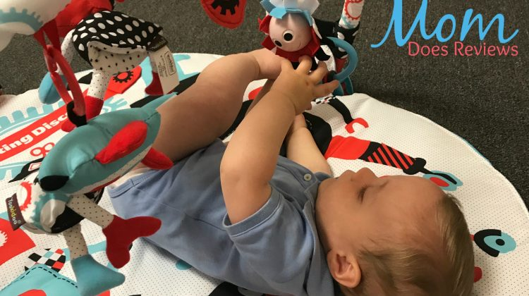 Help Your Children Learn From the Start #Review