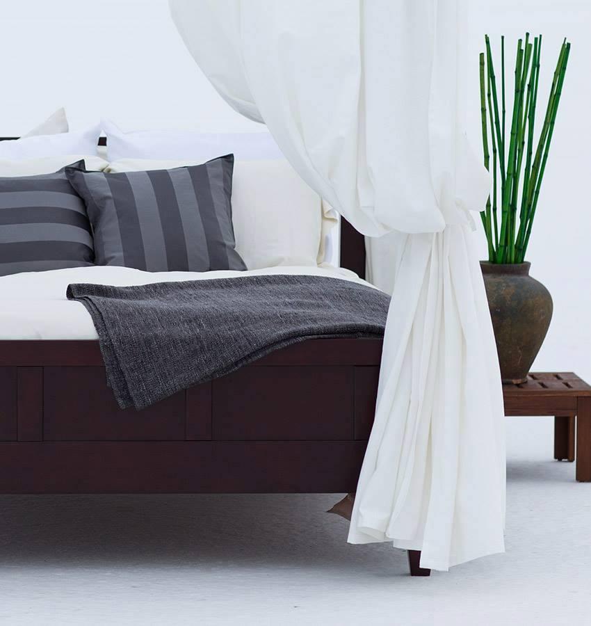 cariloha bedding
