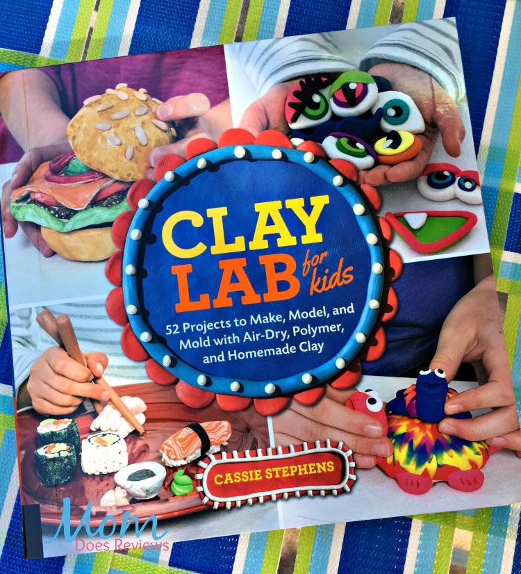 clay lab