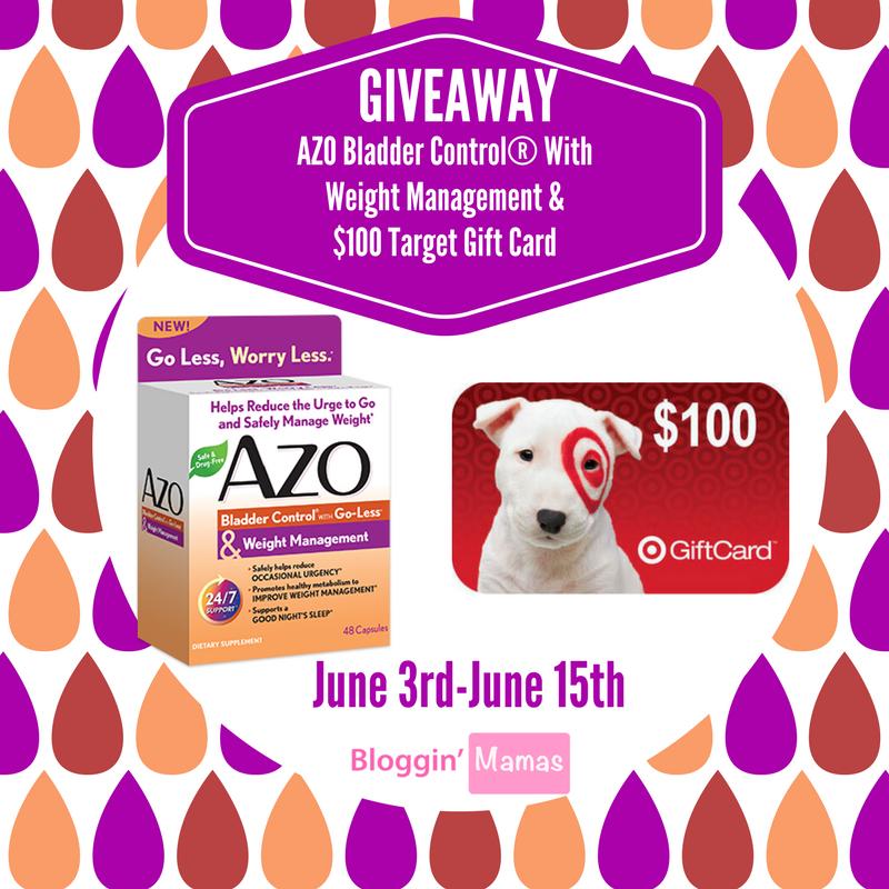 Azo Bladder Control >> Win 100 Target Gc Azo Bladder Weight Control