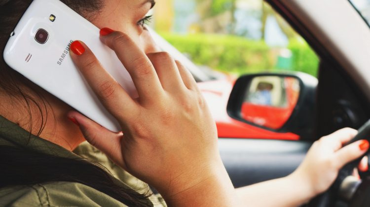 4 Driving Safety Essentials To Teach Your 16-Year-Old