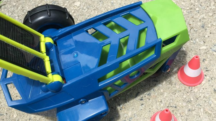 Interactive Toys Your Children Will Love #Review