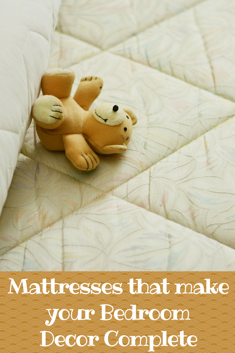 Image Result For High End Mattresses Canada