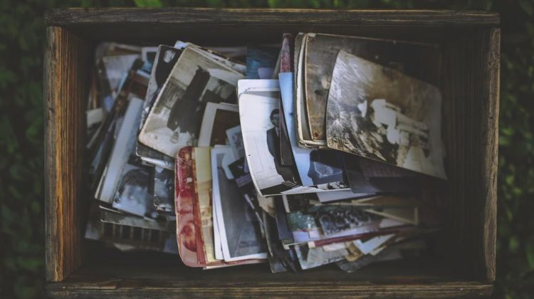 The Loss of a Loved One: Why You Should Memorialize Them After They are Gone